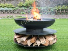 Firepits Archives | Firepits UK
