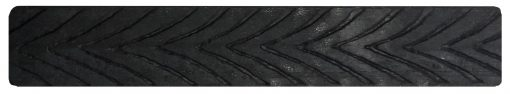 Feather Band for Fire Pit 30mm CUT OUT - FirepitsUK - WEB - Lo Res