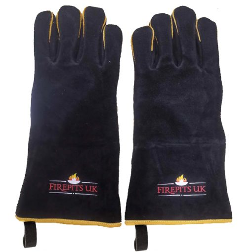 Fire Pit Gloves Cut Out - Firepits UK - WEB - Lo Res